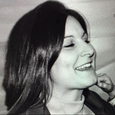 Stephanie Goris