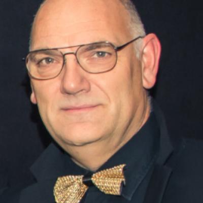 Wim Van Der Linden