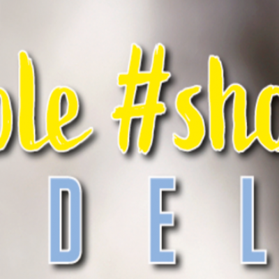 Kei coole #shoplocal wandeling