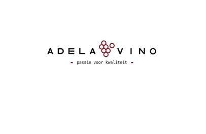 Adela Vino