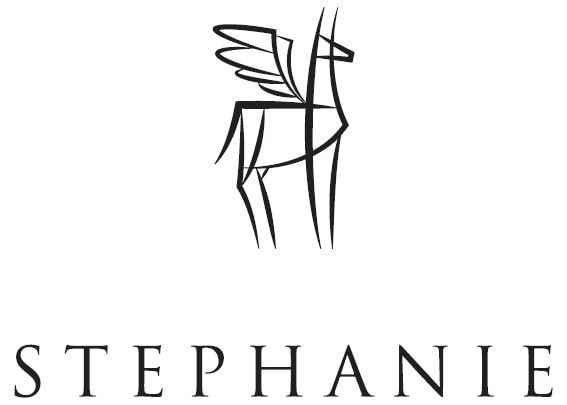 Stephanie Shoes & Bags