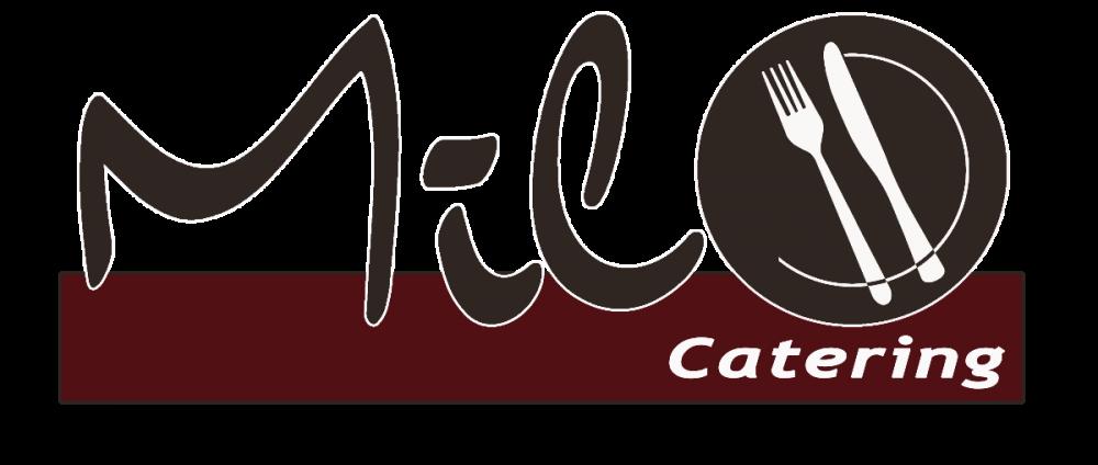 Milo-Catering