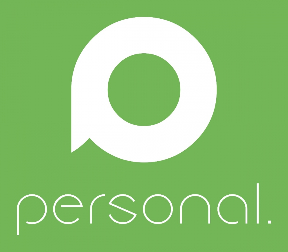 Personal. Putte