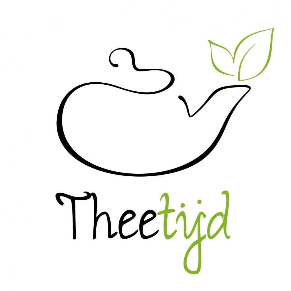 Theetijd