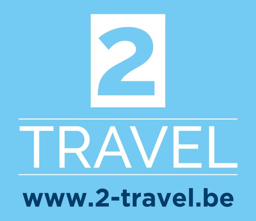 2 Travel
